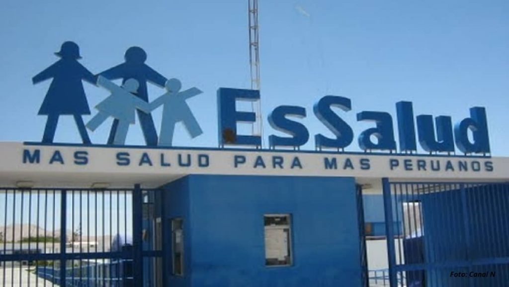 Las empresas mas grandes en el Perú usan SAP