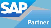 PARTNERS ITSYSTEMS -SAP